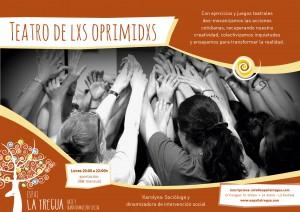 103x1_Teatro oprimidxs_2019-20_v6