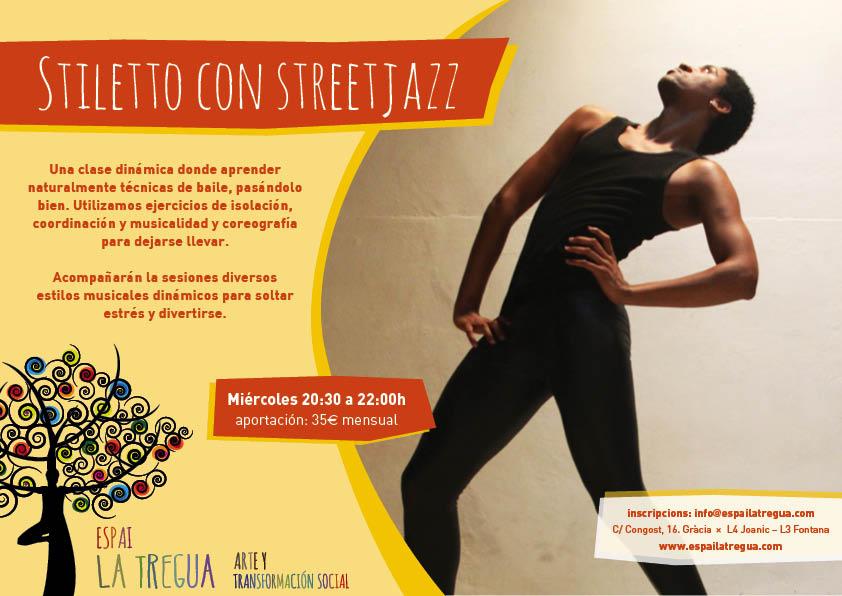 74_Stiletto con street jazz_tregua-sala-danza