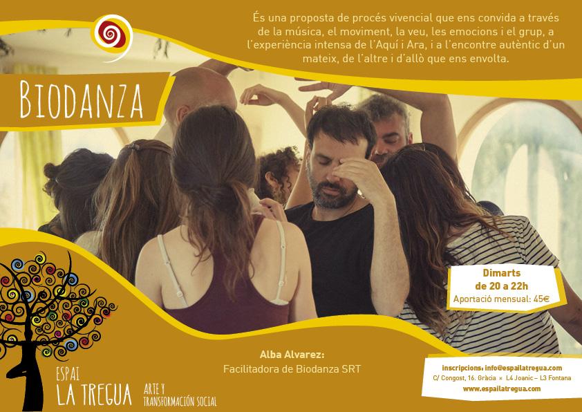 86 biodanza- dansa-sala- tregua-barcelona