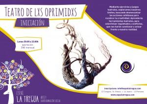 87_TO_danza-sala_danza_tregua_comunitat-teatre