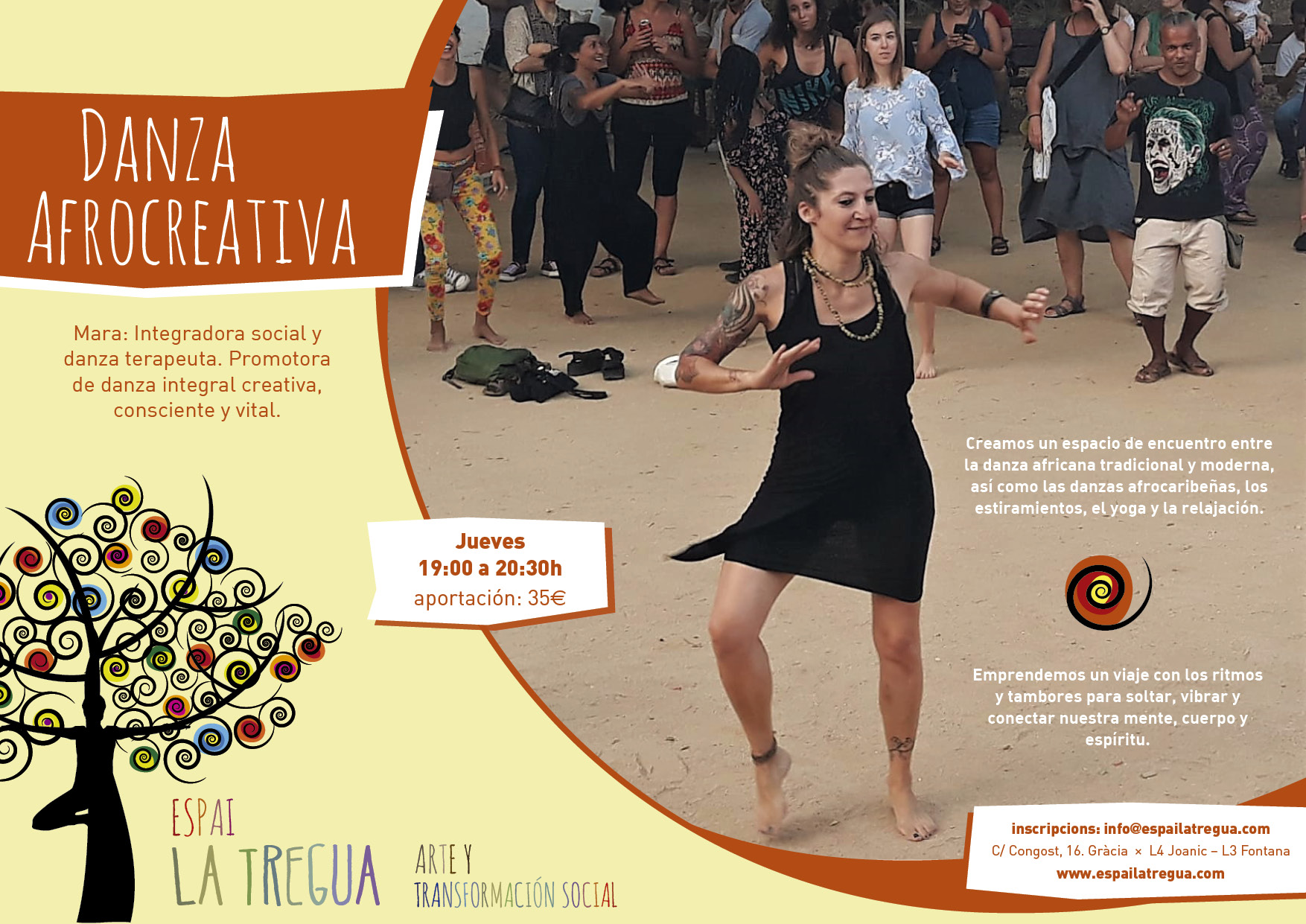 88_danza afrorecreativa_sala_danza_tregua_cursos