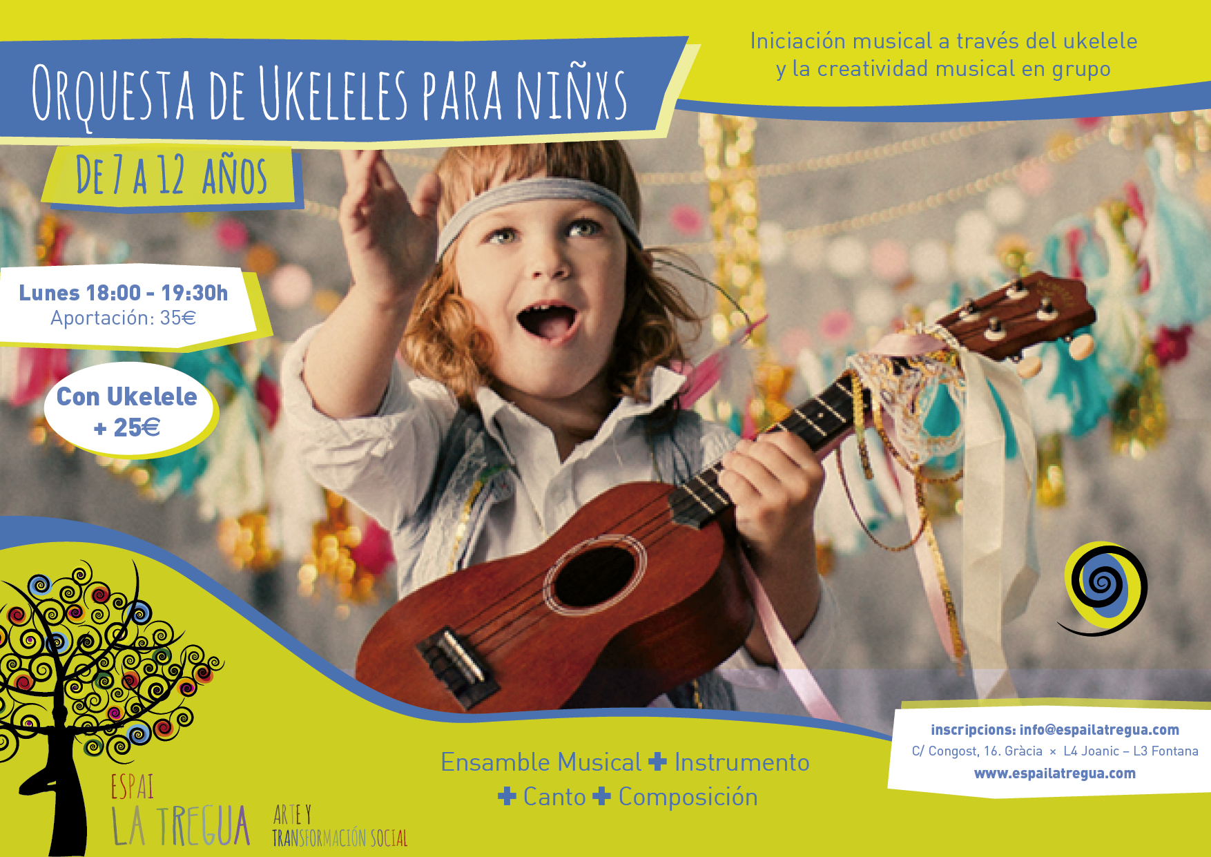 91_ukelele niños_sala_tregua_danza_v2