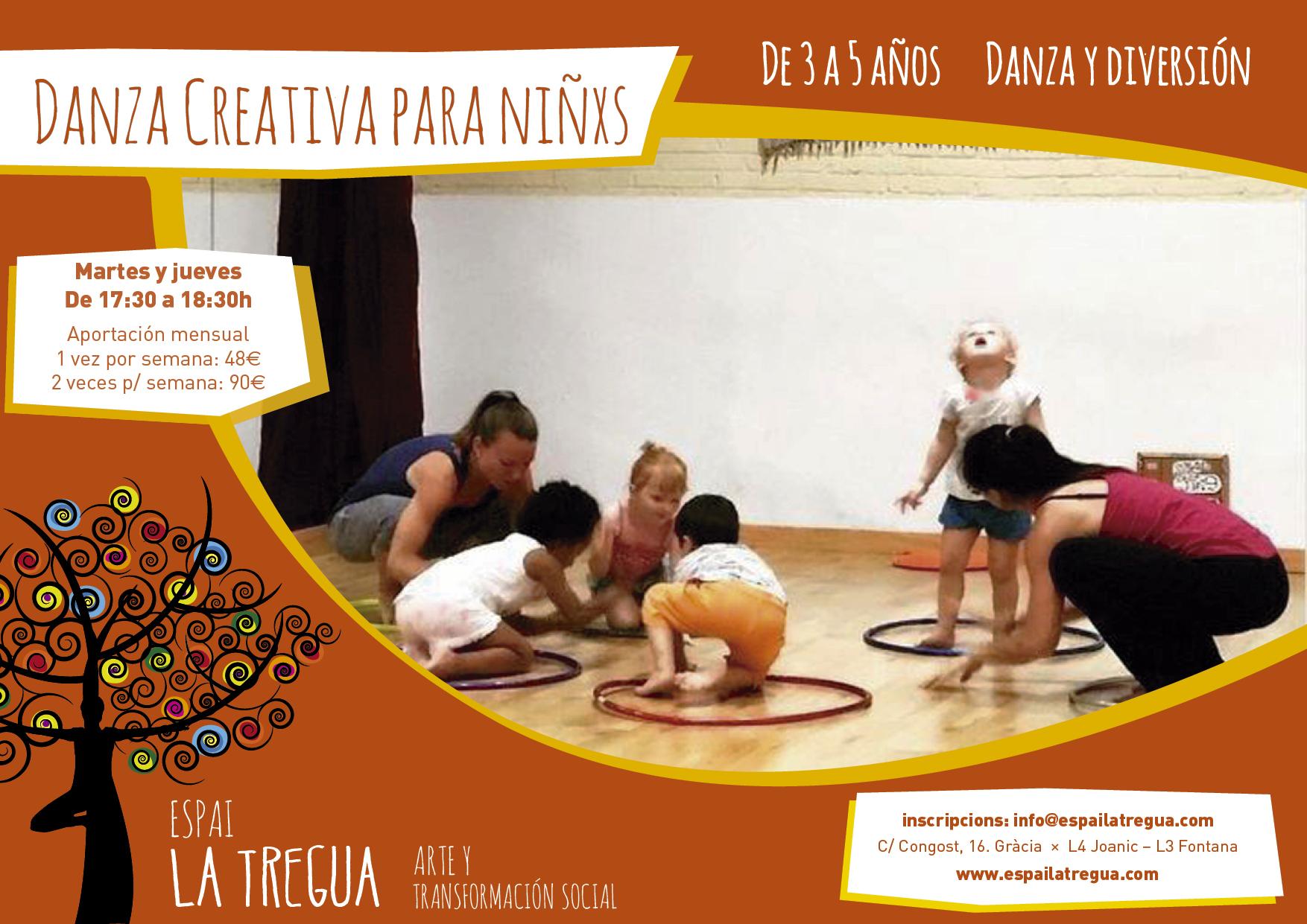 93_Danza Creativa para niñxs_sala_danza_tregua