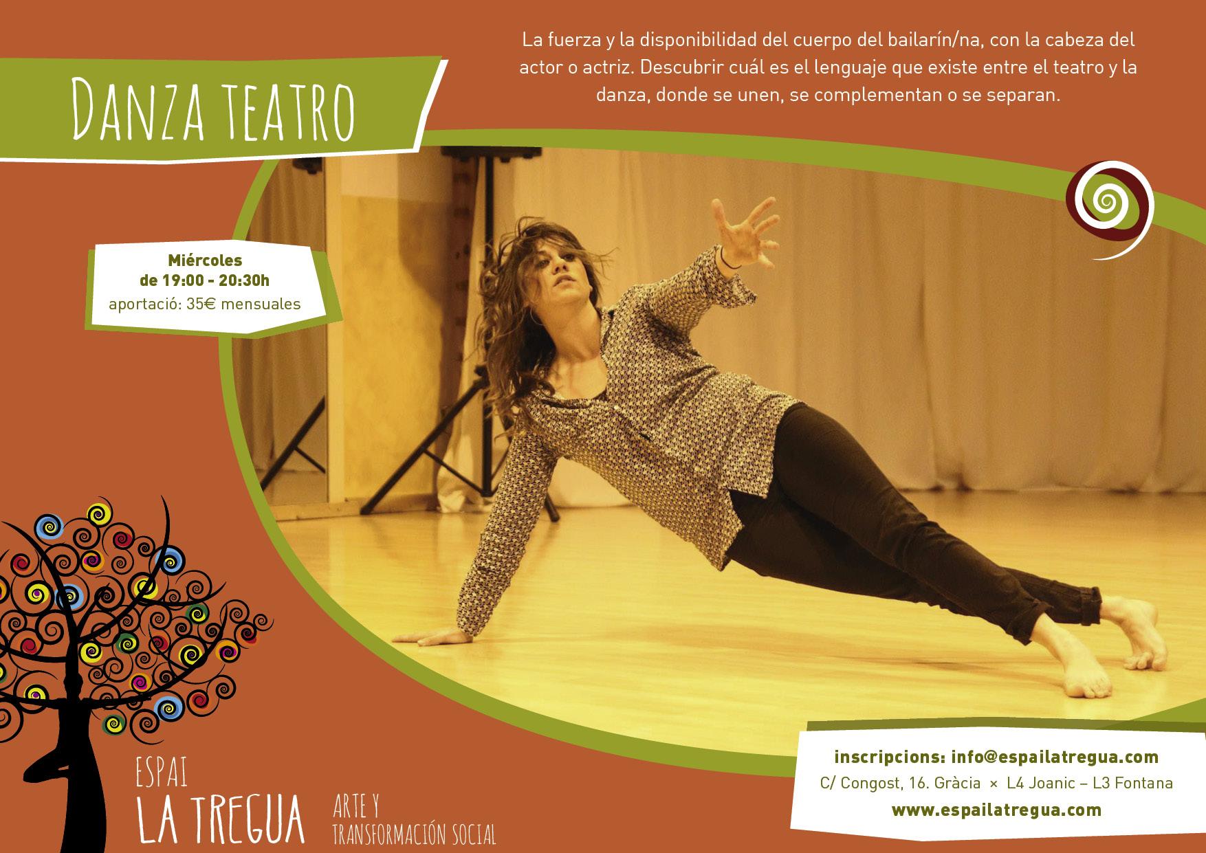 96_danza teatro_sala_arte_social_gracia