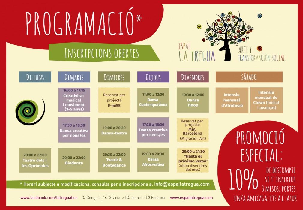 clases_talleres_intensivos_arte_danza_teatro_gracia