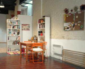 sala-ensayos-danza-tregua-biblioteca-gràcia
