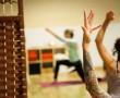 yoga-sala-danza