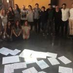 emprenedoria-social-barcelona-activa-la-tregua
