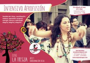 92_afrofusion_intensivo_sala_afro_danza