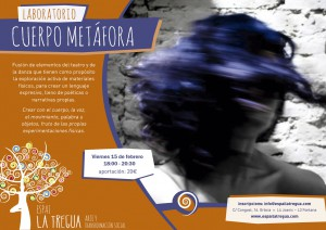 95_cuerpo metafora_danza_teatro