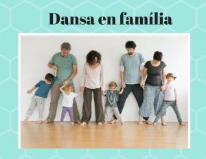 danza en familia_tregua_dansa