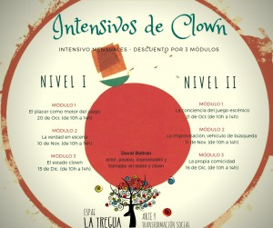 intensivo_sala_danza_clown_david_