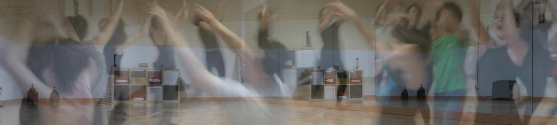 La tregua-movimiento-danza-barcelona-sala-alquiler1