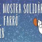 Fira_Mostra_gracia