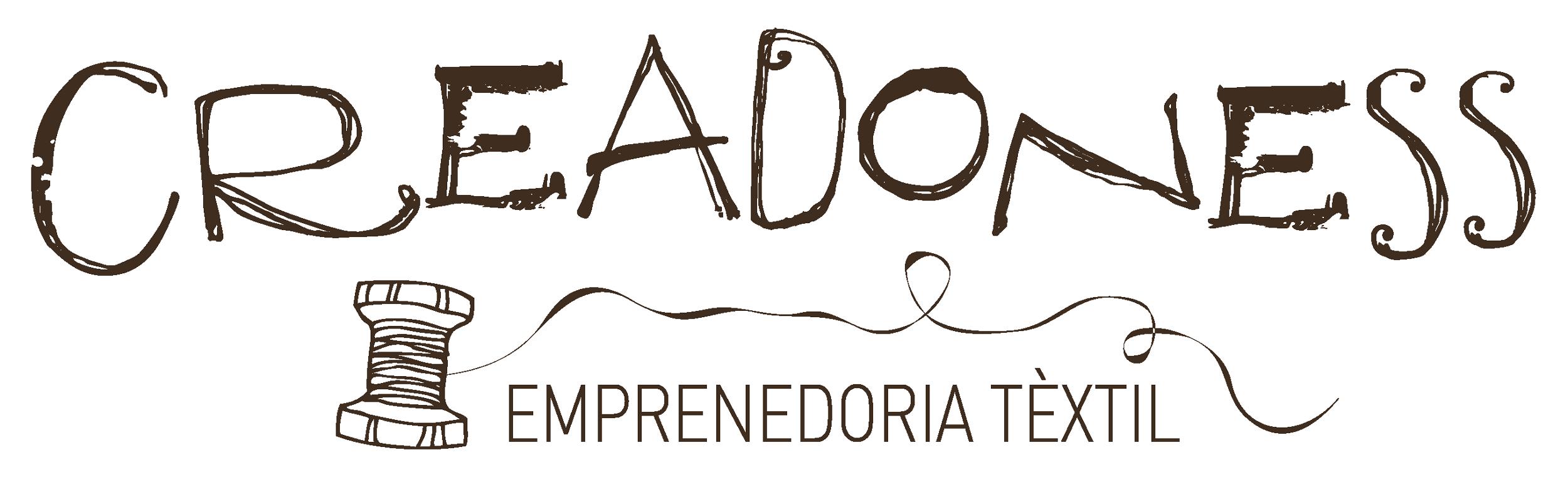 logo-creadoness_marron_L