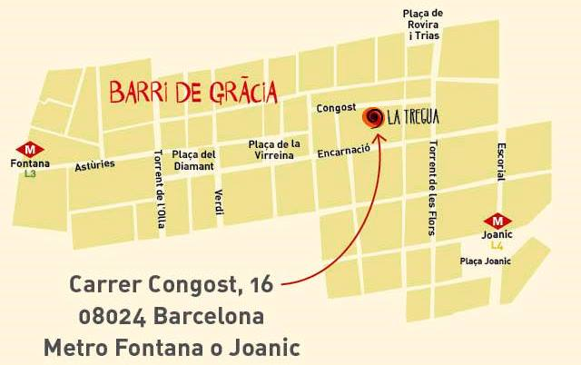 La_Tregua_arte_tranformaci{on_social_sala_danza_barcelona