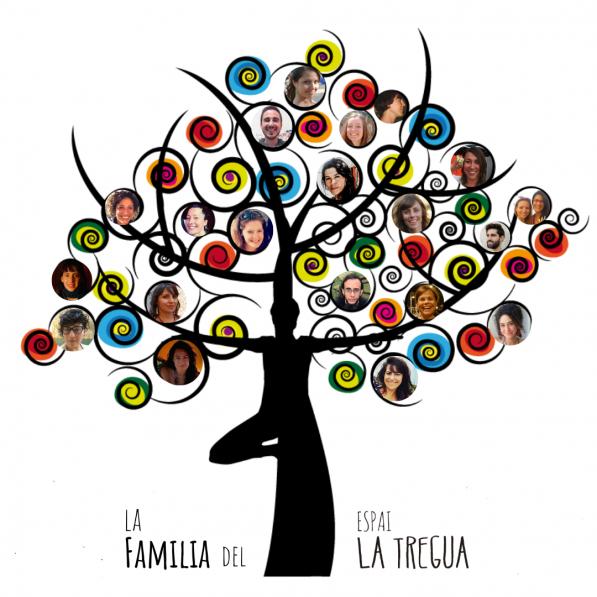 familia_somos_migració_antirracismo_