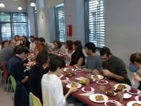 xarxa-barcelona-activa-la-tregua