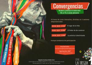 Convergencias_ESS_TO_AR_Tregua_migración_gràcia