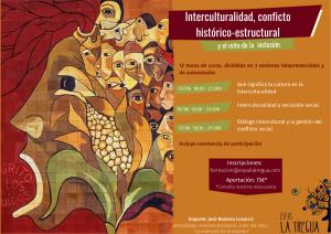 Interculturalitat_conflicto_exclusión_tregua3