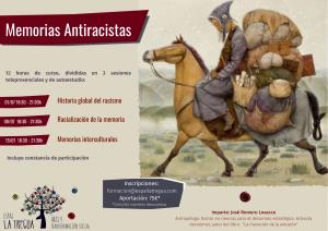 Memorias antirracistas_curso_online_seminarios_tregua_barcelona
