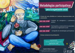 Metodologías participativas 2